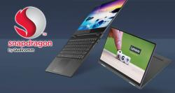siliconreview-qualcomm-and-lenovo-partnership-for-5g-laptop