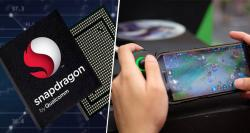 siliconreview-qualcomm-announces-snapdragon-675