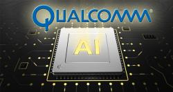 Qualcomm Rolls Out New AI Chips