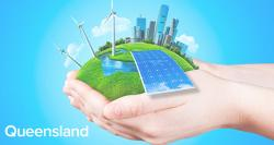 siliconreview-queensland-renewable-energy