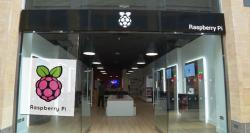 siliconreview-raspberry-pi-opens-its-first-retail-store