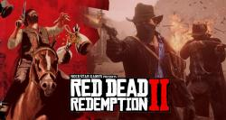 siliconreview-red-dead-redemption-two-