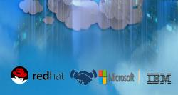 siliconreview-red-hat-hybrid-cloud-solution