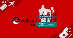 The Silicon Review | RED HAT