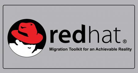 Red Hat launches new cloud-native Migration Toolkit for an Achievable Reality