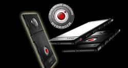 siliconreview-red-hydrogen-new-phone