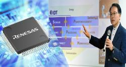 siliconreview-renesas-to-buy-idt-for-6-7b