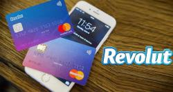 siliconreview-revolut-launch-in-japan-and-singapore