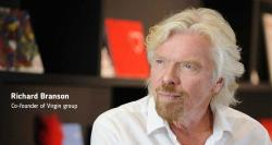 siliconreview-if-your-dreams-dont-scare-you-they-are-small-says-richard-branson-co-founder-of-virgin-group