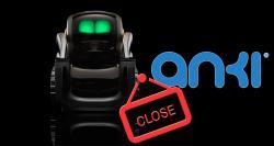 siliconreview-robotics-company-anki-is-shutting-down-