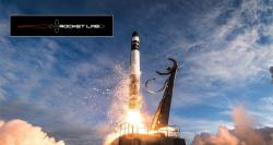 siliconreview-rocket-labs-new-mission