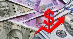 siliconreview-rupee-slumps-again