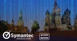 siliconreview-russias-request-for-symantecs-source-code-access-has-been-firmly-denied