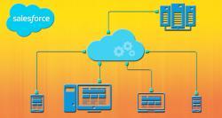 siliconreview-salesforce-announces-new-cloud-platform-features