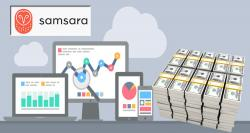 siliconreview-samsara-raises-100m-in-a-new-round-of-funding