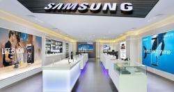 siliconreview-samsung-indias-biggest-move