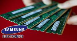 siliconreview-samsung-electronics-new-investment-move