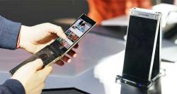 siliconreview-samsungs-flip-phones-have-dual-cam