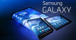 siliconreview-samsung-galaxy-fold-launch-
