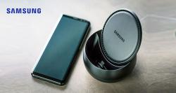 siliconreview-samsung-revamps-dex-pad