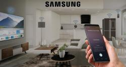siliconreview-samsungs-new-iot-solution-launch