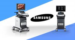 siliconreview-samsungs-new-ws80a-ultrasound-device