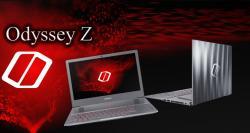siliconreview-samsung-odyssey-z-laptop-