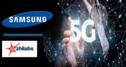 siliconreview-samsungs-acquisition-of-zhilabs-