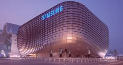 siliconreview-amazing-gizmos-by-samsung