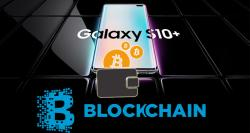 siliconreview-samsungs-new-crypto-and-blockchain-based-smartphone-launch