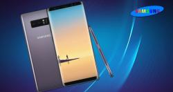 siliconreview-samsungs-galaxy-note-9-news
