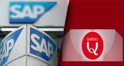 siliconreview-sap-acquisition-of-qualtrics