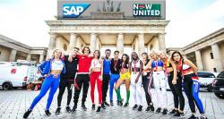 siliconreview-sap-and-now-united-join-forces