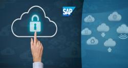 siliconreview-sap-cloud-adoption-raises-outlook-