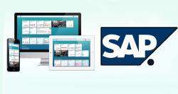 siliconreview-saps-new-software-launch