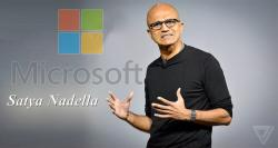 siliconreview-satya-nadella-best-ceo