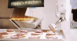 siliconreview-flippy-starts-job-at-food-joint