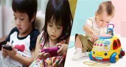 siliconreview-screen-time-inhibits-toddler-development