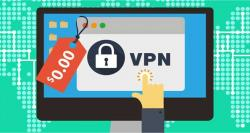 Security and Privacy of VPN Services: How secure are you?