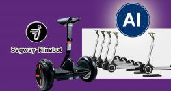 siliconreview-segway-ninebot-adds-a-trio-to-its-ai-mobility-arsenal