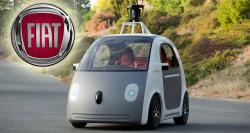 siliconreview-self-driving-car-technology-fiat