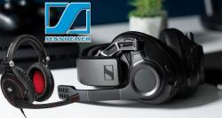 siliconreview-sennheisers-debut-for-wireless-gaming-headset