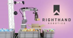 siliconreview-series-b-funding-round-for-righthand-robotics