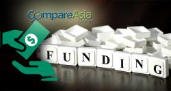 siliconreview-seriesb1-funding-round-for-compareasiagroup