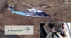 siliconreview-sikorsky-s-92-autonomous-helicopter