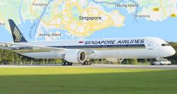 siliconreview-singapore-airlines-new-boeing