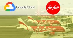 siliconreview-airasia-and-google-cloud-partnership