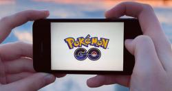 siliconreview-no-pokemon-go-in-old-iphones