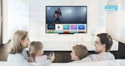 siliconreview-slingtv-reaches-2-2m-subscribers
