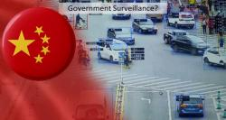 siliconreview-smart-city-surveillance-system